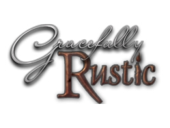 thumb_gracefullyrustic