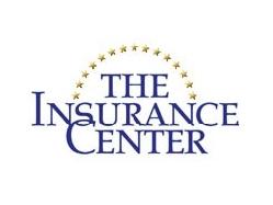 thumb_insurancecenter