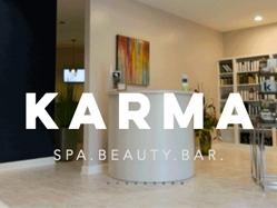thumb_karma