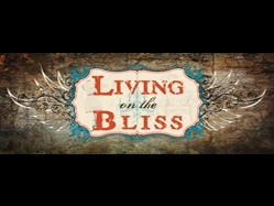 thumb_livinginthebliss