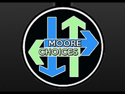 thumb_moorechoices