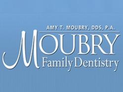 thumb_moubry