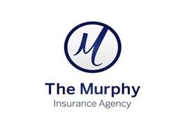 thumb_murphyagency