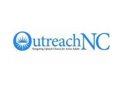 thumb_outreachnc