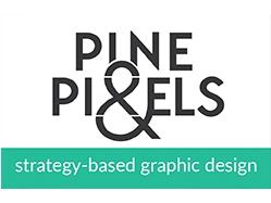 thumb_pinepixels