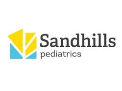 thumb_sandhillspediatrics