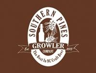 spgrowler