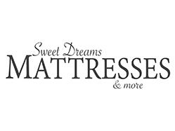 thumb_sweetdreams