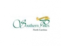 southernpines
