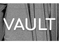 thumb_vault
