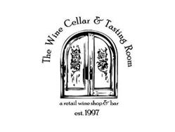 thumb_winecellar