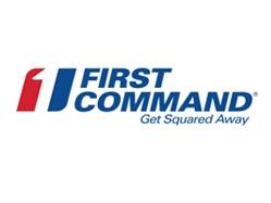 thumb_firstcommand