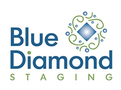thumb_bluediamond
