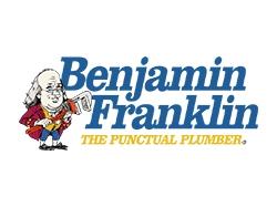 thumb_benfranklin
