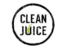 thumb_cleanjuice