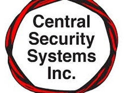 thumb_centralsecurity