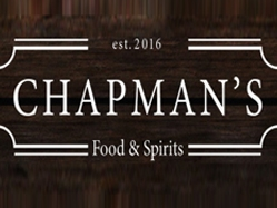 thumb_chapmans