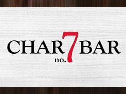 thumb_charbar7b