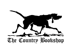 thumb_countrybookshop