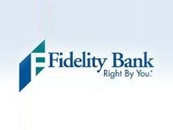 thumb_fidelitybank2