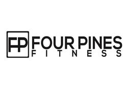 thumb_fourpines